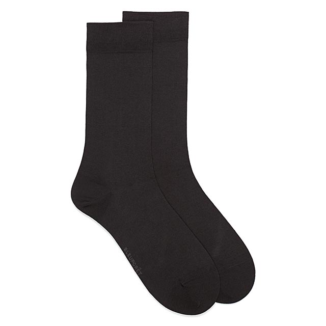 seamless-egyptian-cotton-socks