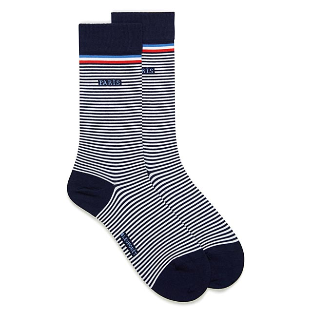 sailor-stripe-paris-socks