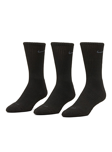 Training sock 3-pack