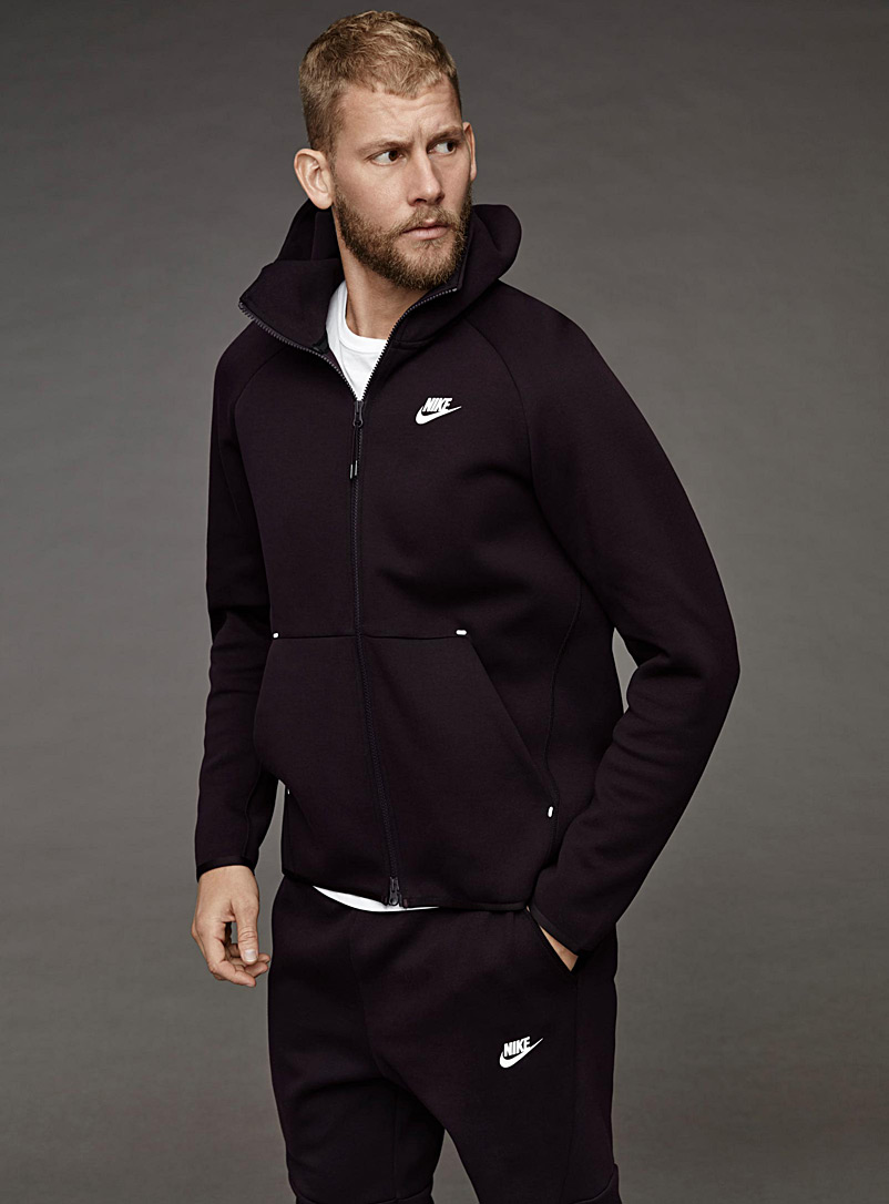 le-sweat-capuchon-tunnel-windrunner