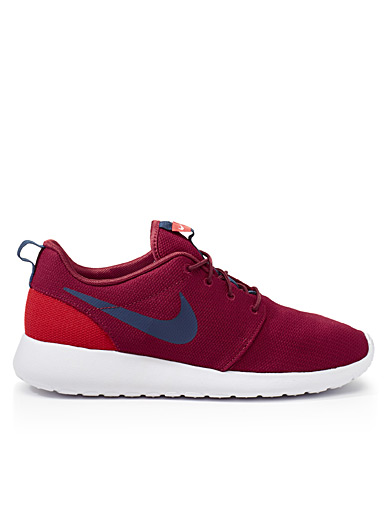 Roshe One sneakers <br>Men