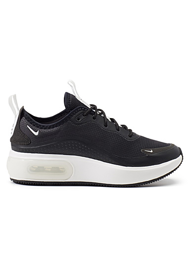 Air Max Dia sneakers <br>Women