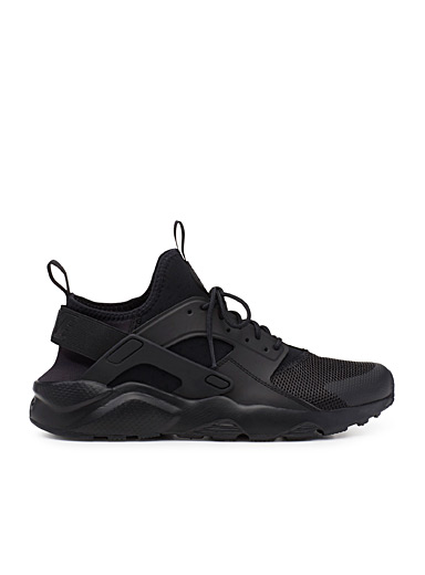 Le sneaker Air Huarache Run Ultra <br>Homme