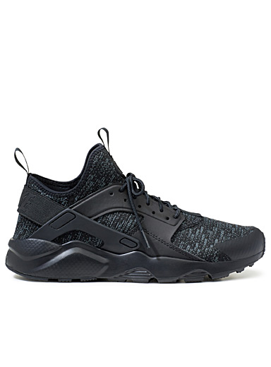 Air Huarache Run Ultra SE sneakers  Men