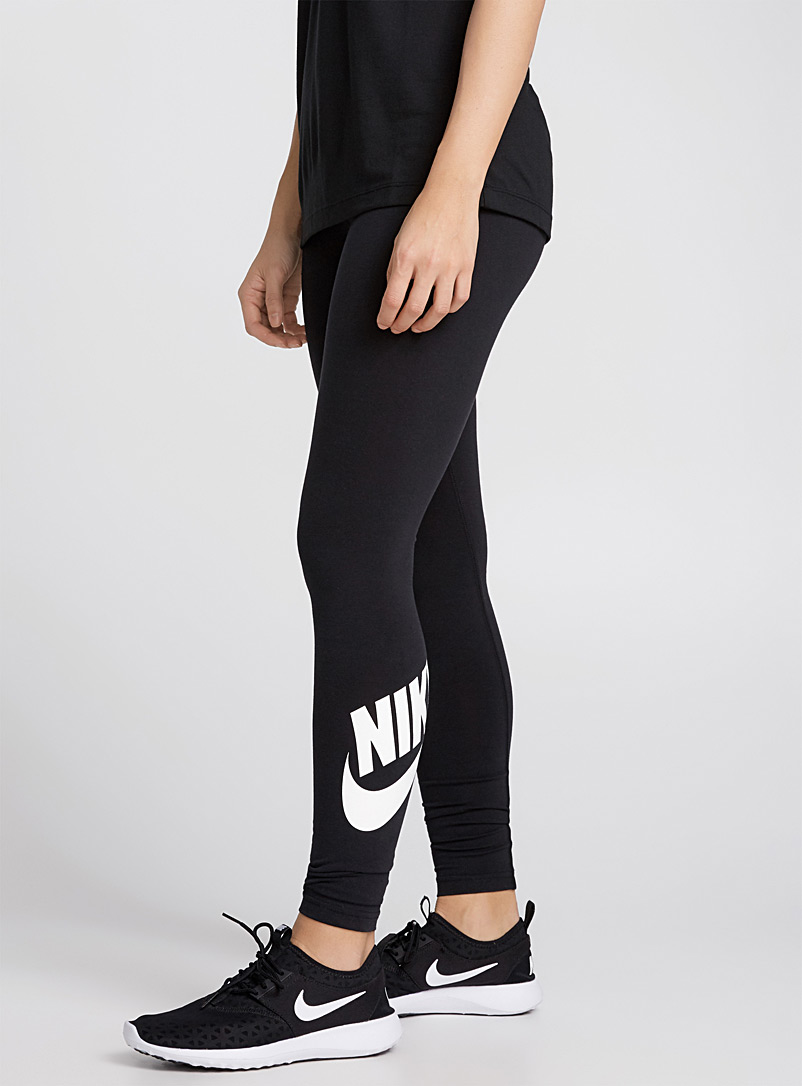 signature-logo-legging