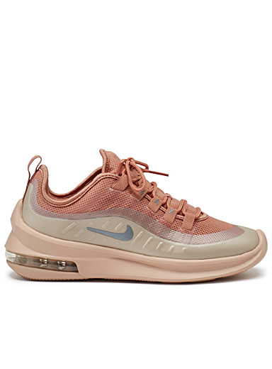 Air Max Axis sneakers <br>Women