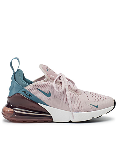Air Max 270 sneakers <br>Women