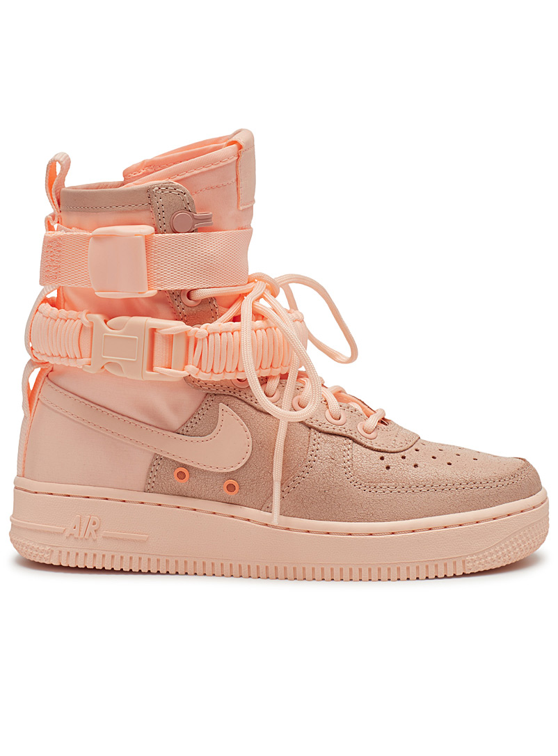 le-sneaker-sf-air-force-1-br-femme