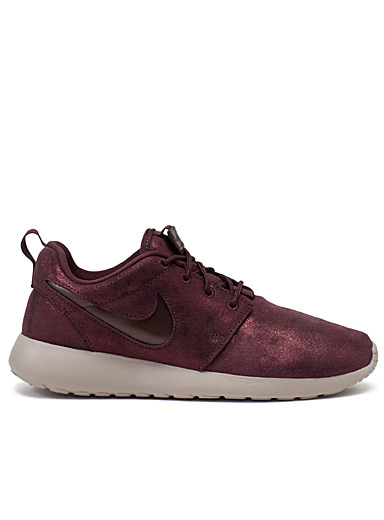 Premium Roshe One sneakers <br>Women