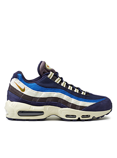 Air Max 95 Premium sneakers  Men