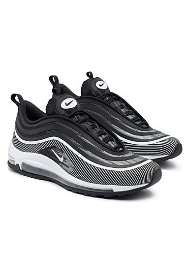 Nike Air Max 97 Ultra '17 sneakers  Men