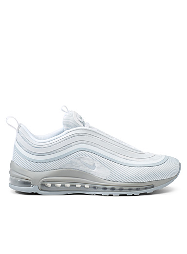 Nike Air Max 97 Ultra '17 sneakers <br>Men