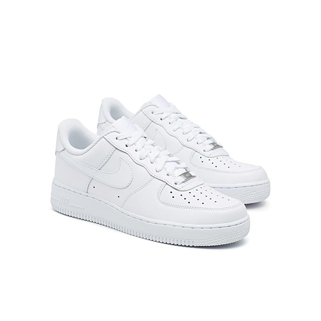 air-force-1-07-sneakers-men