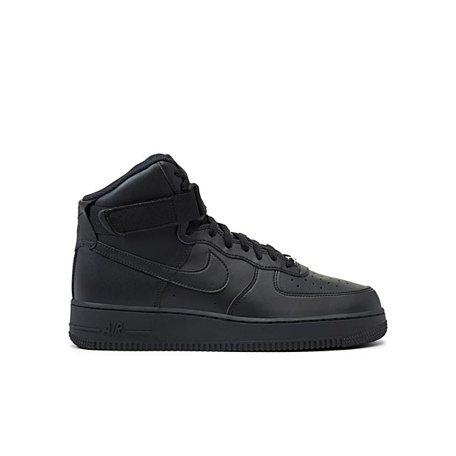 le-sneaker-air-force-1-high-07-homme