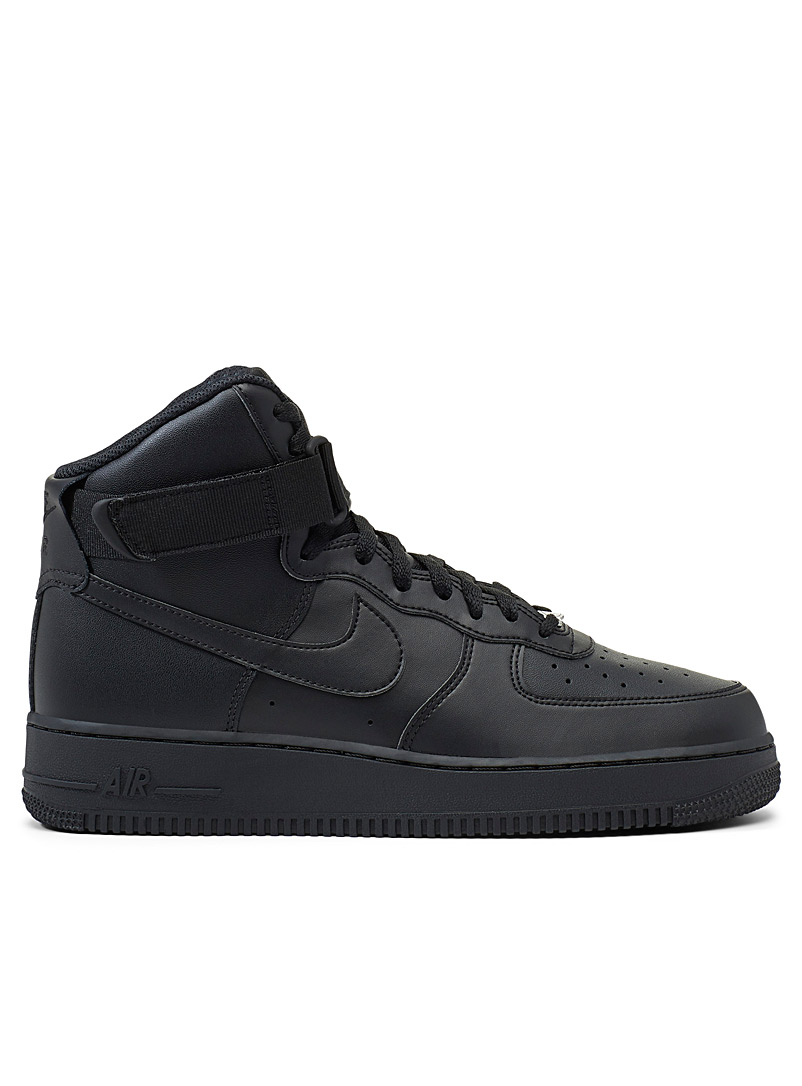 Air Force 1 High '07 sneakers  Men