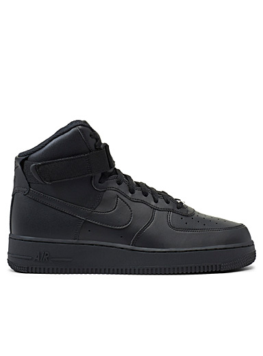 Air Force 1 High '07 sneakers <br>Men
