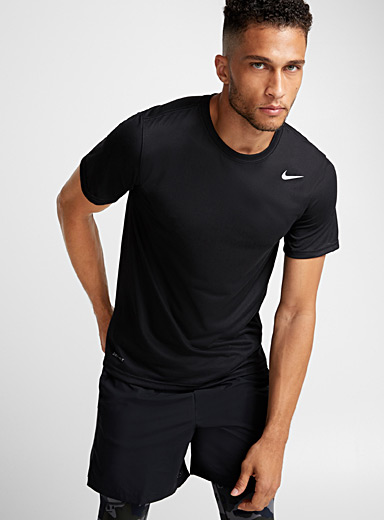 Le t-shirt Nike Legend