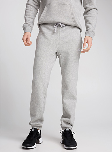 Club essential joggers