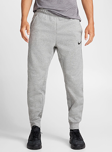 Le jogger Therma