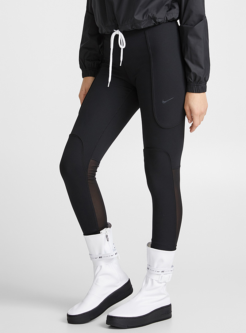 le-legging-cotele-insertions-filet