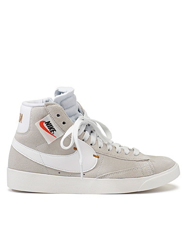 Blazer Mid Rebel sneakers <br>Women