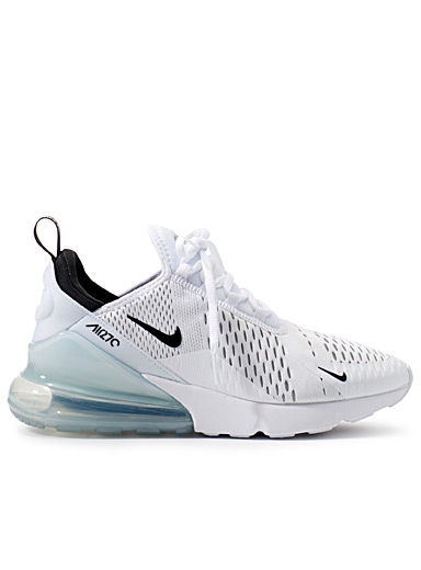 Le sneaker Air Max 270 <br>Homme
