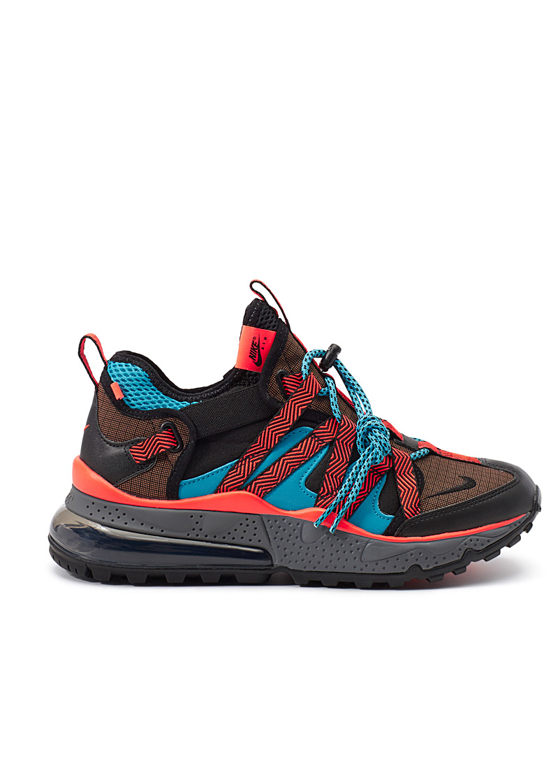 Le sneaker Air Max 270 Bowfin  Homme - Sneakers