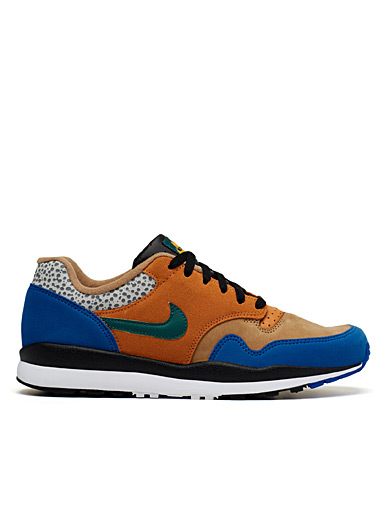 Le sneaker Air Safari SE  Homme