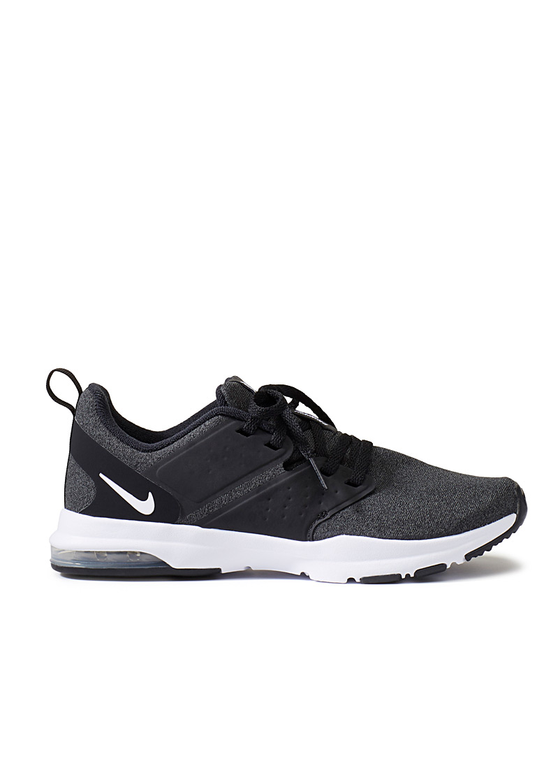 Air Bella TR sneakers  Women - Sneakers - Black