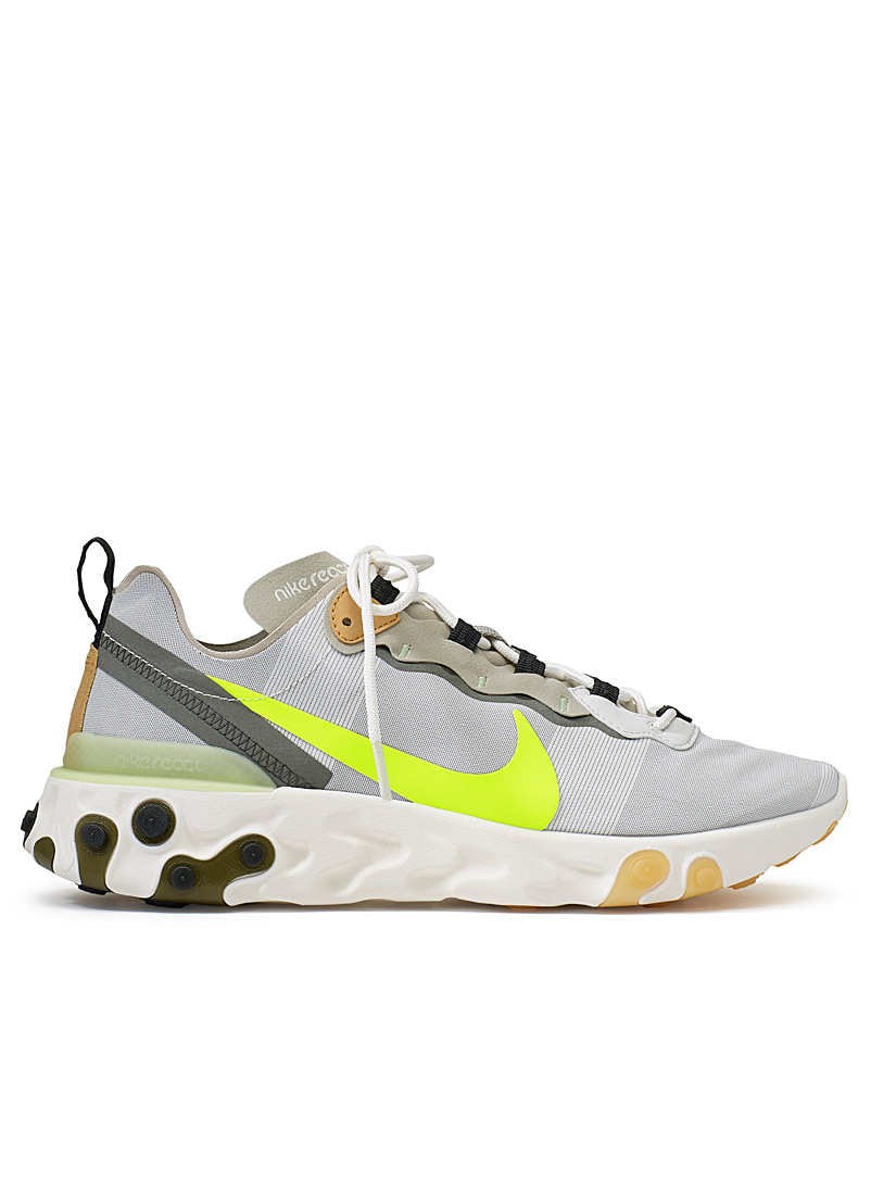 react-element-55-sneakers-br-men