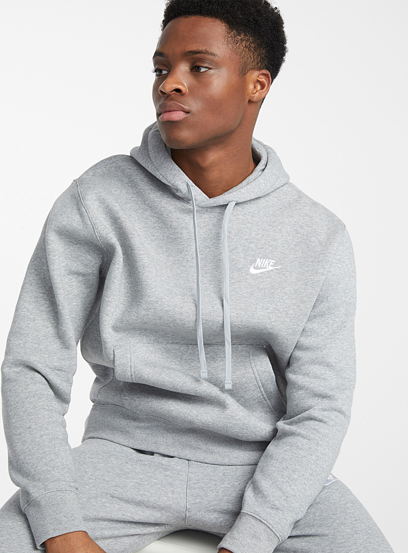 embroidered-swoosh-hoodie