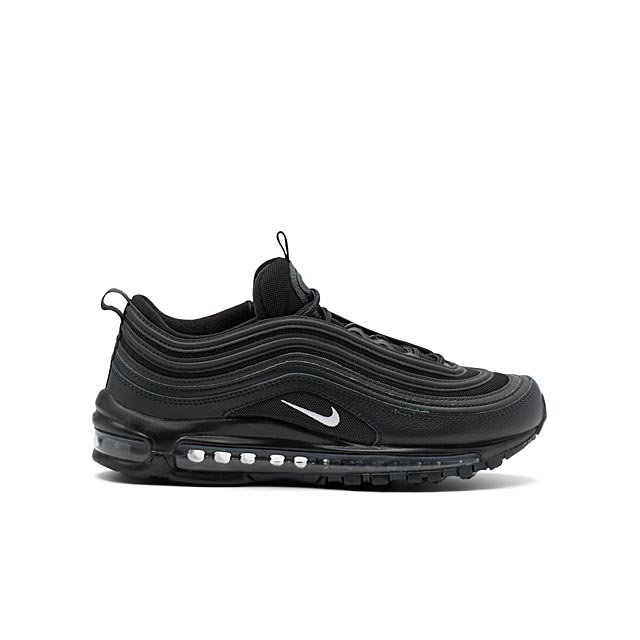 air-max-97-block-sneakers