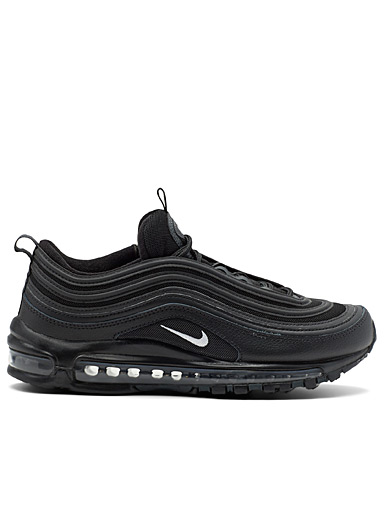 Air Max 97 block sneakers