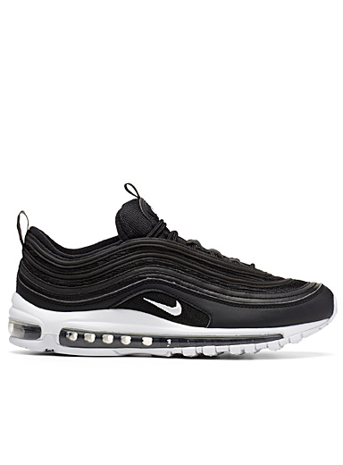 Air Max 97 sneakers <br>Men