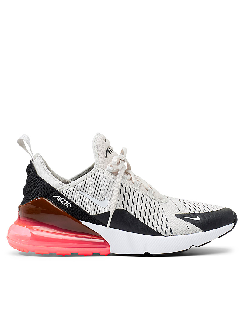 air-max-270-minimalist-sneakers-br-men
