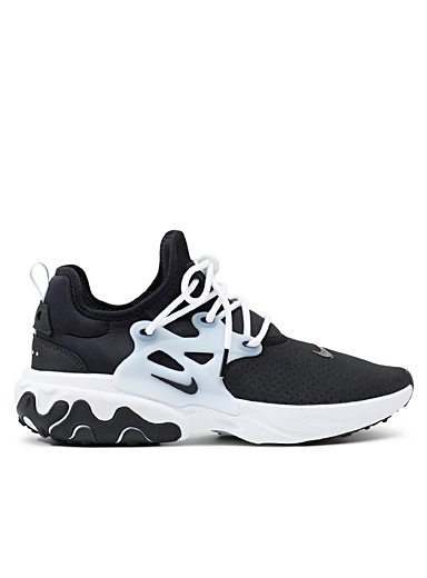 React Presto sneakers <br>Men
