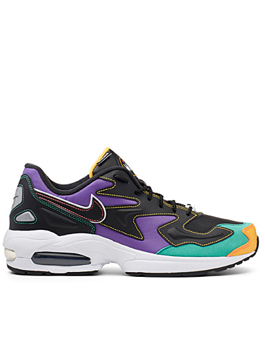 Air Max2 Light Premium sneakers <br>Men