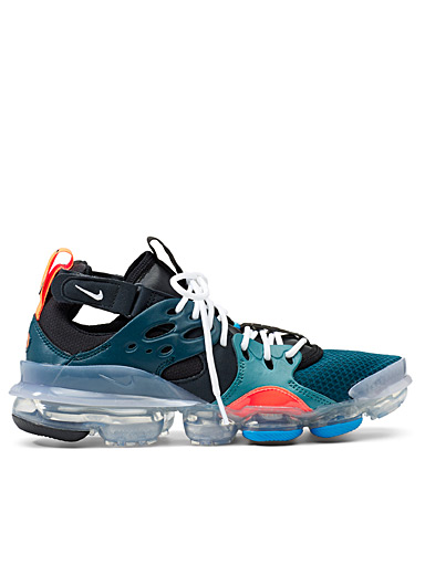 Air VaporMax D/MS/X sneakers  Men