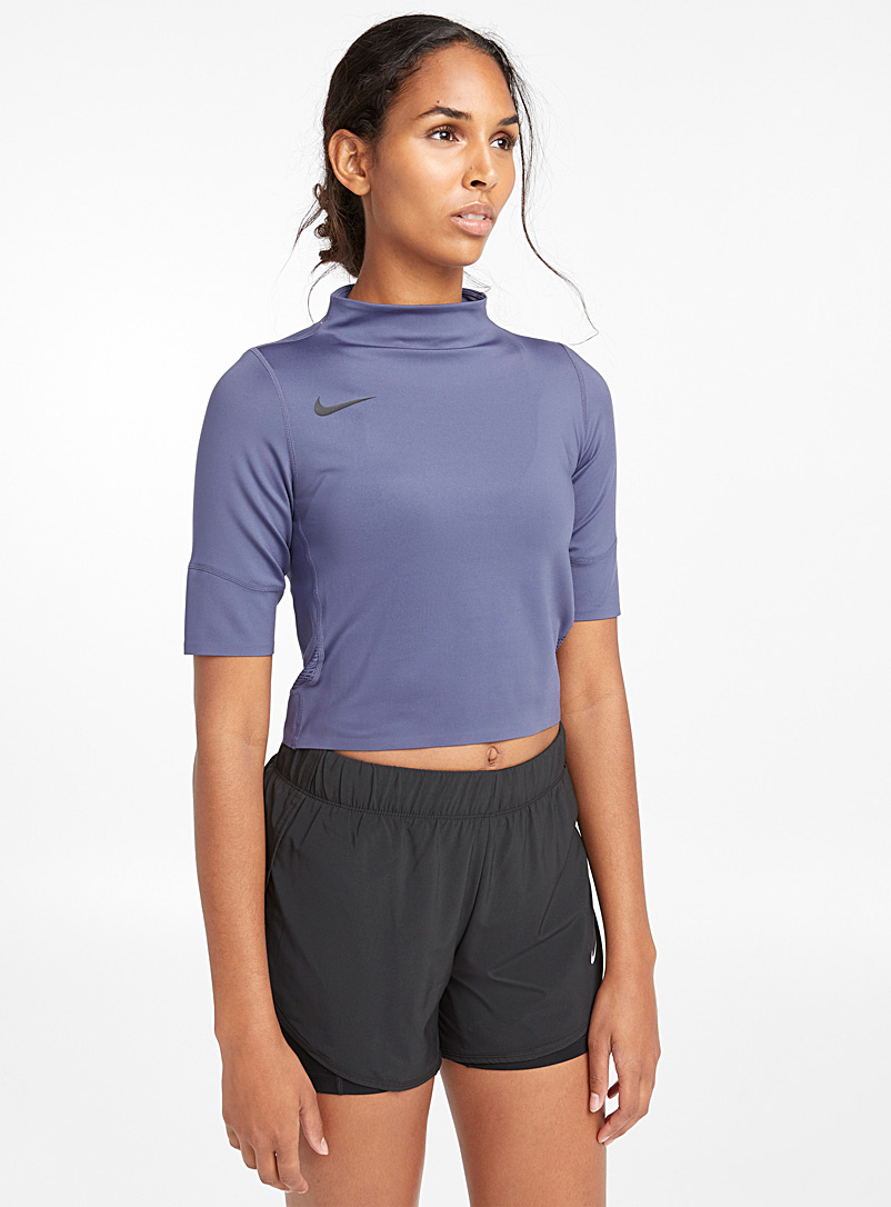 micro-minimalist-crop-top
