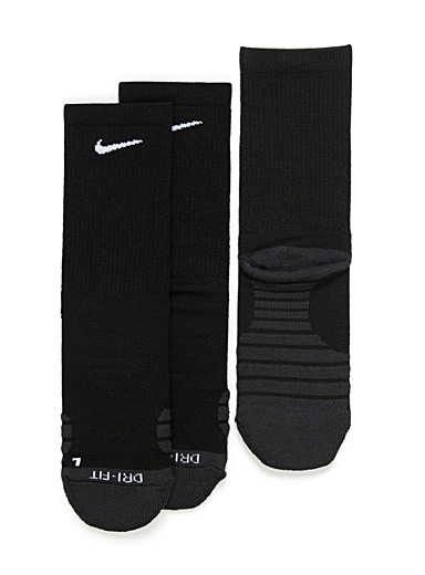 Cushioned ankle socks  Set of 3