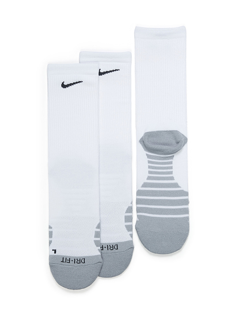 cushioned-ankle-socks-br-set-of-3