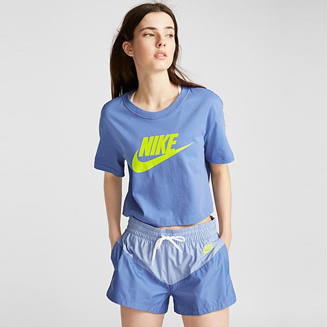 contrast-logo-cropped-tee
