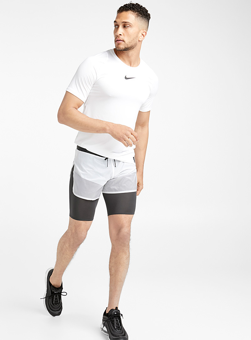 tech-pack-2-in-1-running-short