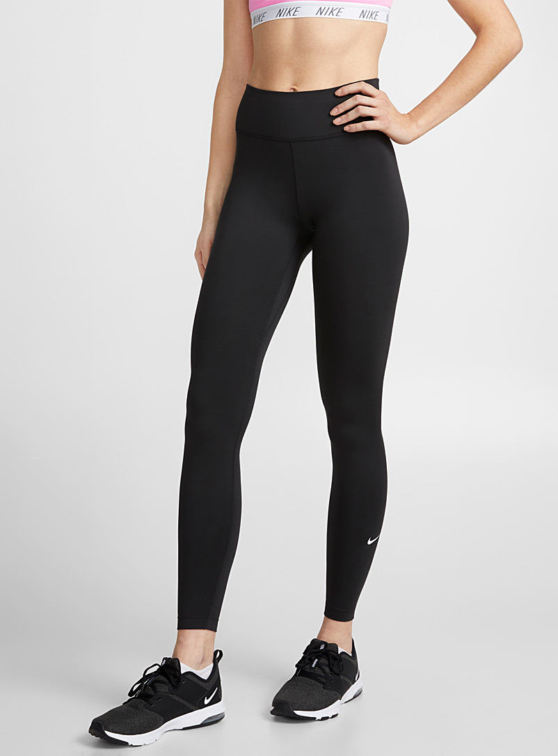 le-legging-ultradoux-nike-one