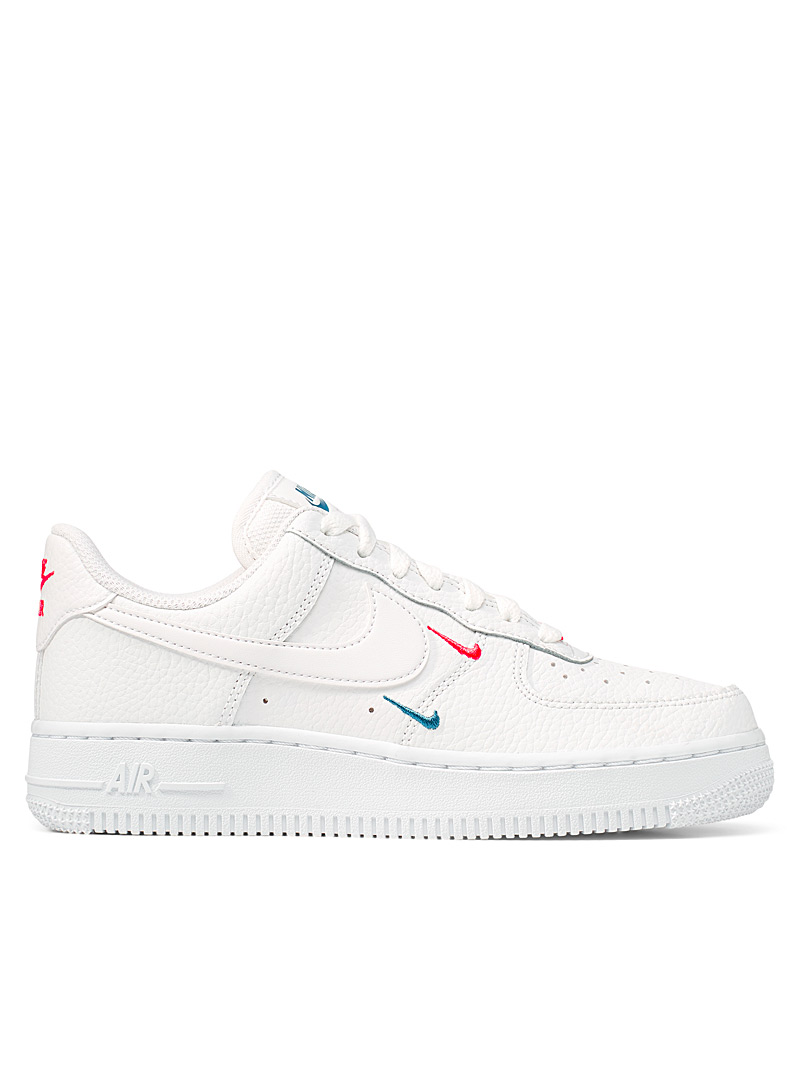 Le sneaker Air Force 1 '07 Essential Femme