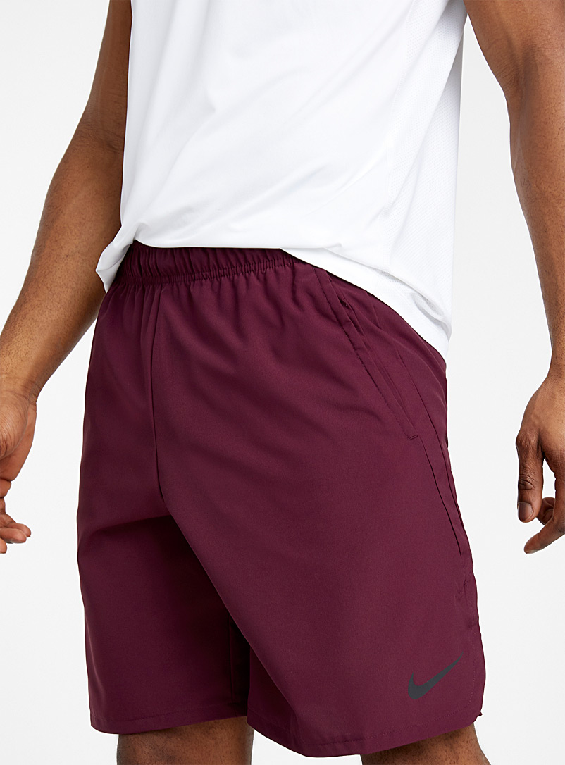 flex-stretch-canvas-short