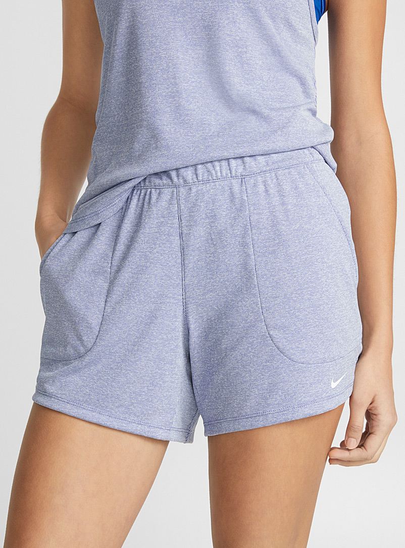 le-short-athletique-dry-fit
