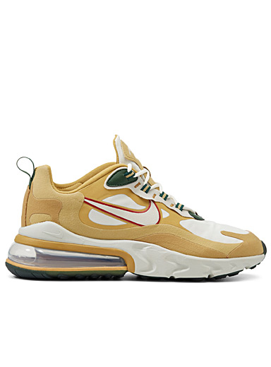 Air Max 270 reggae sneakers