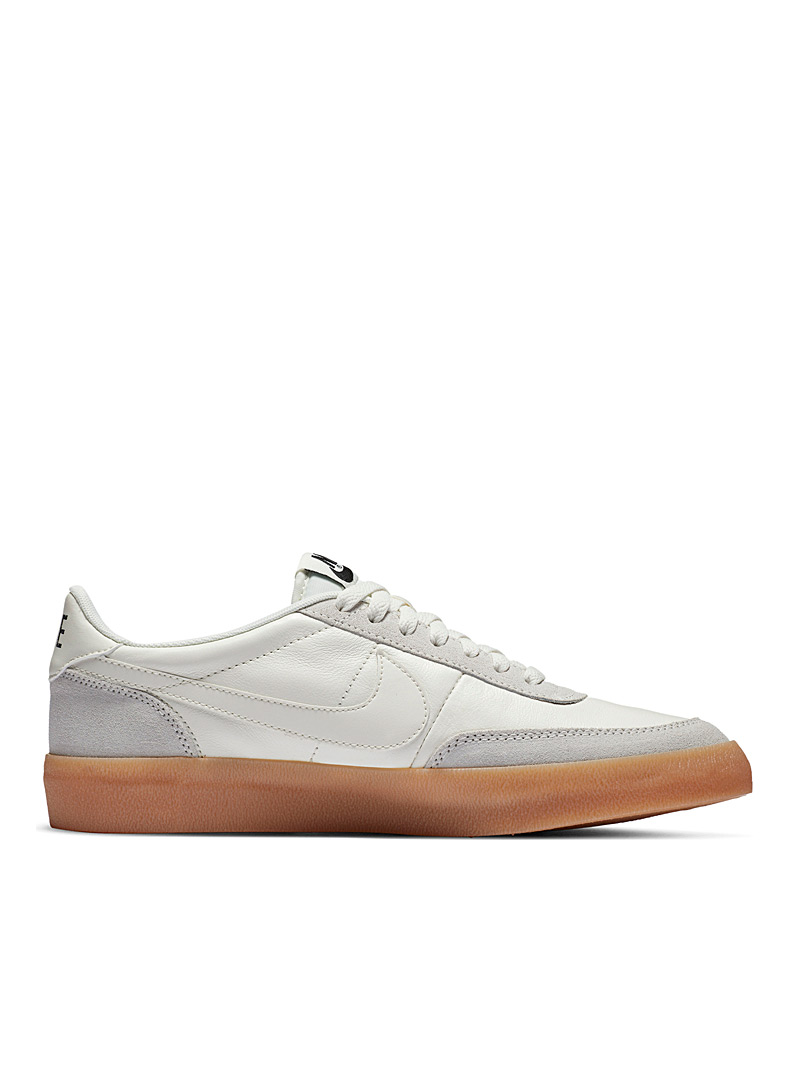 Killshot 2 sneakers  Men