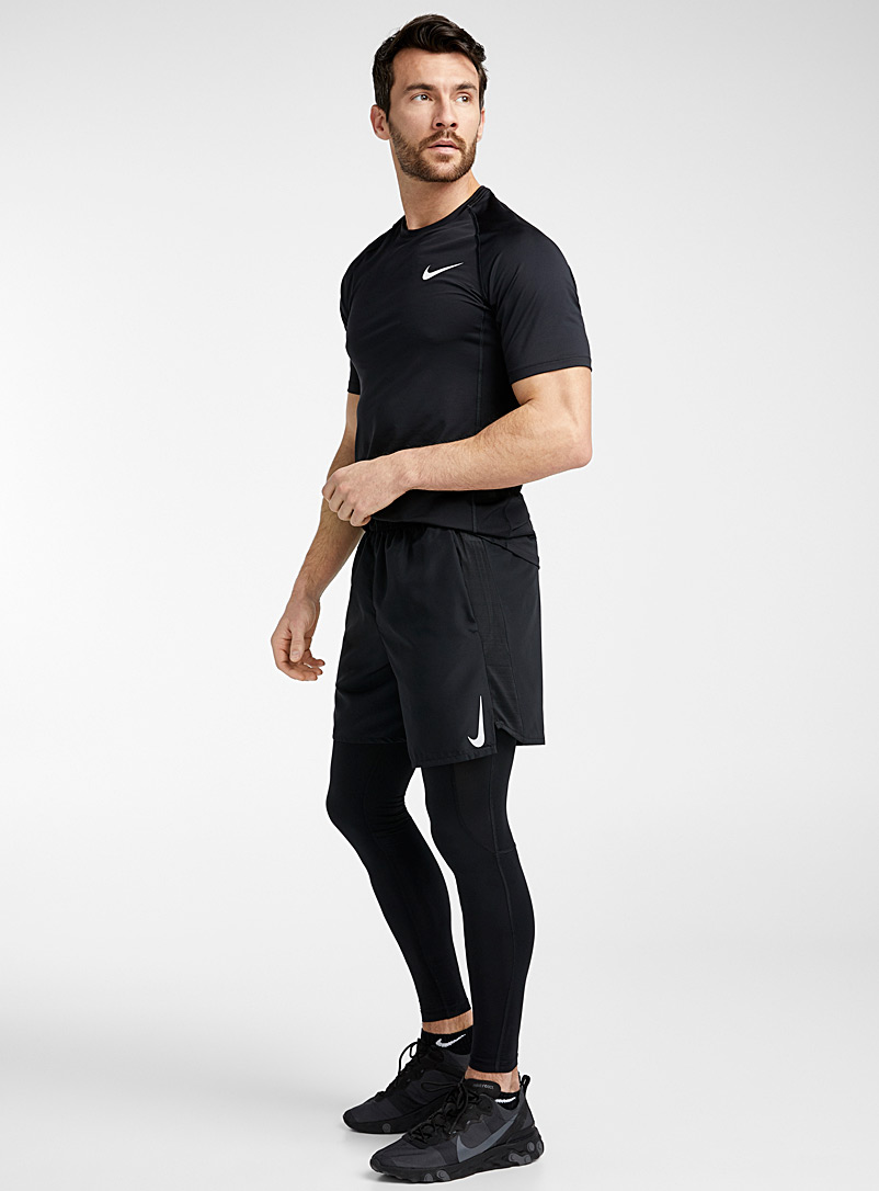 challenger-7-breathable-short